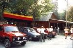 1989-09-17_trofarello_2