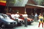1989-09-17_trofarello_3
