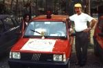 1989-09-17_trofarello_4