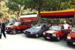 1989-09-17_trofarello_5