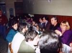 1989-12-02_cena_2