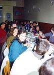 1989-12-02_cena_3