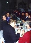 1989-12-02_cena_4
