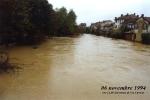 1994-11_alluvione_01