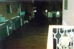 1994-11_alluvione_03