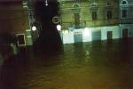 1994-11_alluvione_04