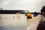 1994-11_alluvione_05