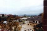 1994-11_alluvione_06