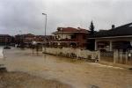 1994-11_alluvione_07
