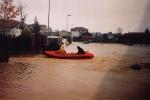 1994-11_alluvione_08