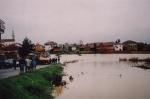 1994-11_alluvione_09