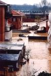 1994-11_alluvione_10