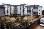 1994-11_alluvione_11