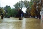 1994-11_alluvione_12