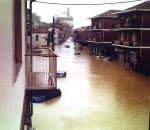 1994-11_alluvione_14
