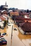 1994-11_alluvione_15