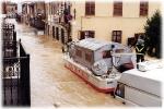 1994-11_alluvione_16