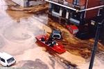 1994-11_alluvione_17