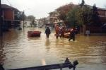 1994-11_alluvione_18