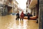 1994-11_alluvione_19