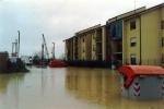 1994-11_alluvione_20