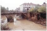 1994-11_alluvione_23