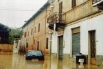 1994-11_alluvione_24