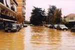1994-11_alluvione_25