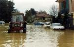 1994-11_alluvione_27