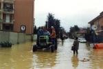 1994-11_alluvione_28