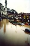 1994-11_alluvione_29