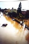 1994-11_alluvione_31