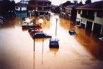 1994-11_alluvione_32