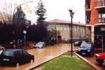 1994-11_alluvione_33