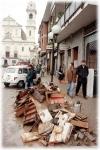 1994-11_alluvione_35