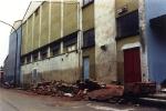 1994-11_alluvione_36