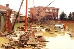 1994-11_alluvione_39
