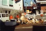 1994-11_alluvione_40