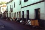1994-11_alluvione_41