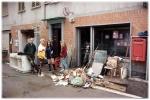 1994-11_alluvione_42