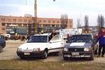 1995_comitato_alluvionati_03