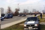 1995_comitato_alluvionati_06