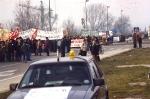 1995_comitato_alluvionati_09