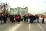 1995_comitato_alluvionati_12