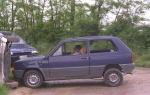 1996-05-12_san-salva_01