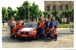 1996-buttigliera