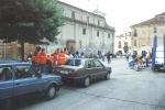 1997-06-08_buttigliera_2