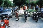 1997-06-08_buttigliera_3