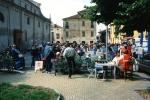 1997-06-08_buttigliera_4