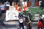 1997-06-08_buttigliera_5